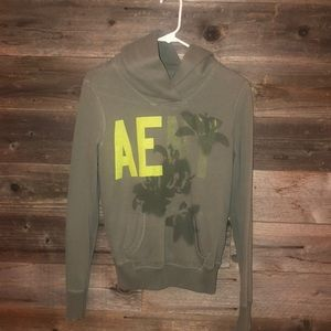 American Eagle Outfiters Hoodie